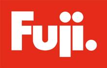 fuji-saratov.ru